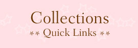 Collections - Quick Links